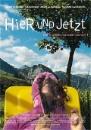 Hier und Jetzt (DVD)
