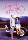 Desert Hearts (DVD)