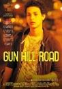 Gun Hill Road (DVD)