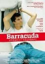 Barracuda - Vorsicht Nachbar! (DVD)