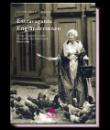 Berg-Ehlers, Luise: Extravagante Engländerinnen