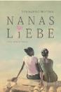 Ngcowa, Sonwabiso: Nanas Liebe