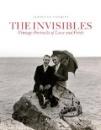 Lifshitz, Sebastien: The Invisibles