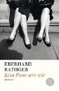 Rathgeb, Eberhard: Kein Paar wie wir