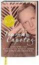 Plimpton, George: Truman Capotes turbulentes Leben