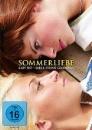 Sommerliebe - Sappho (DVD)