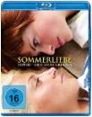 Sommerliebe - Sappho (Blu-Ray)