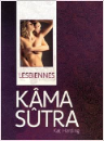 Harding, Kat: Lesbiennes Kama Sutra