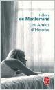 De Monferrand, Helene: Les Amies D