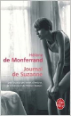 De Monferrand, H.: Journal de Suzanne