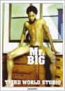 Jager, Jim: Mr. Big