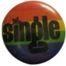Button - Single