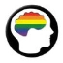Button - Gay-Brain