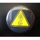 Button - Kick