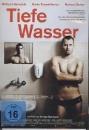 Tiefe Wasser (DVD)