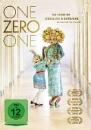 One Zero One (DVD)