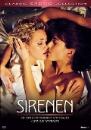 Sirenen (DVD)