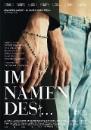 Im Namen des... / W imie... (DVD)