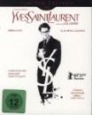 Yves Saint Laurent (Blu-ray)