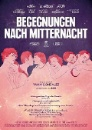 Begegnungen um Mitternacht (DVD)