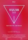 Vulva 3.0 (DVD)