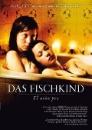 Das Fischkind (DVD)
