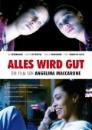 Alles wird gut (DVD)