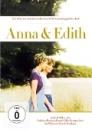Anna & Edith (DVD)
