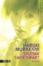 Murakami, Haruki: Sputnik Sweetheart