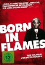 Born in Flames (DVD)