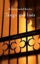 Rocha, Bettina Isabel: Tango mit Inés