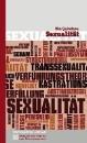 Quindeau, Ilka: Sexualität
