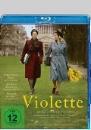Violette (Blu-Ray)