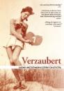 Verzaubert (DVD)