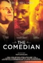 The Comedian (DVD)