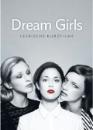 Dream Girls - Lesbische Kurzfilme (DVD)