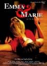 Emma & Marie (DVD)