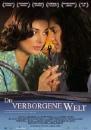 Die verborgene Welt (DVD)