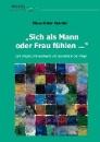 """Neander, Klaus-Dieter: """"Sich als Mann oder Frau fühlen..."""""""