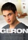 Geron (DVD)