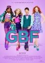G.B.F. (DVD)