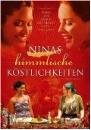 Ninas himmlische Köstlichkeiten (DVD)