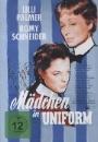 Mädchen in Uniform (DVD)