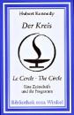 Kennedy, Hubert: Der Kreis. Eine Zeitschrift und ihr Programm