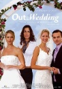 Out at the Wedding (DVD)