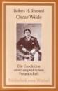 Sherard, Robert H.: Oscar Wilde