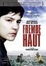 Fremde Haut (DVD)