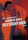 Hess, Scott Alexander: Tagebuch eines Sexsüchtigen