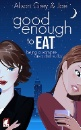 Grey, Alison & Jae: Good enough to eat