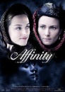 Affinity (DVD)